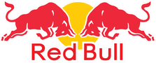 logo-red-bull.png